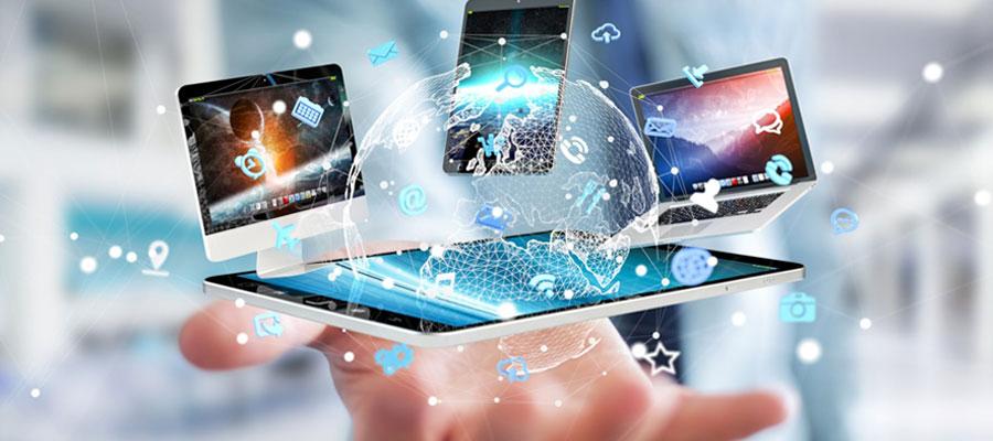 Appareils multimédia et objets connectés