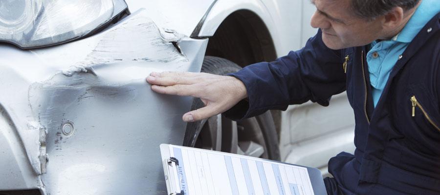 assurance temporaire de voiture