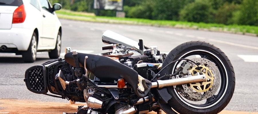 Assurances auto et motos