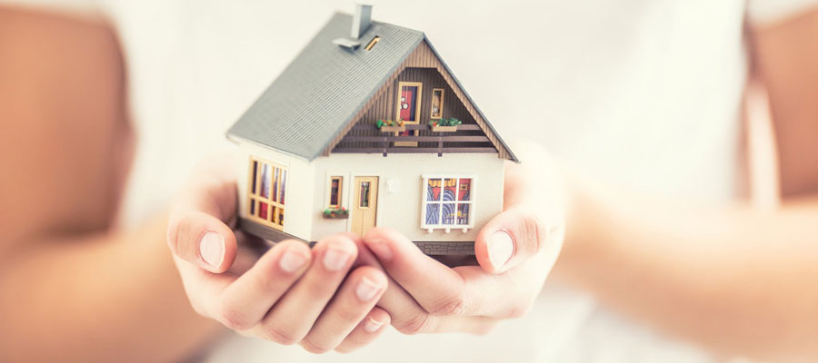 Assurer son habitation au meilleurs tarifs