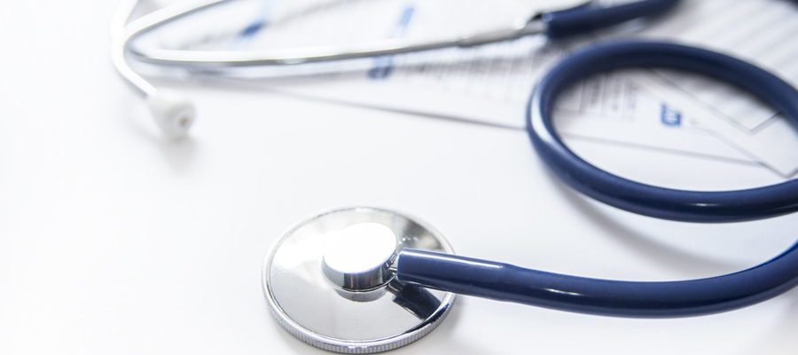 mutuelle santé pour fonction publique